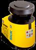 S30B-2011CA了解德国SICK安全激光扫描仪的工作原理