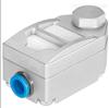 FESTO快速排气阀VBQF-U-G14-Q8功能作用