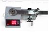 简易扳手扭矩检测器1500N.m左右的厂家