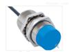 解析施克SICK接近传感器IMB30-20NDSVU2S
