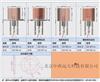 型号:DF133-GDGD系列辐射热流传感器库号:M26236