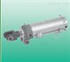 高品质喜开理CKD气缸CAC4-B-63-50-TOH3-D-Y