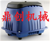 DBMX80電磁風機