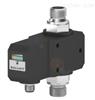 巴鲁夫传感器BFF TX015-HA003-D06A2A-S4