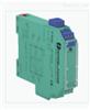 在线售:德国P+F安全栅/电源转发器