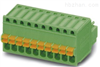 PHOENIX连接器FK-MC 0,5/12-STZ3-2,5功能