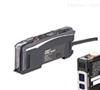 安装调试OMRON欧姆龙激光放大器E3NC-SA0
