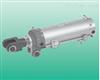 解析CKD气缸CAC4-A-63B-100-T2YD3-O-Y