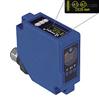 Wenglor威格勒传感器OY1P303P0102驱动方式