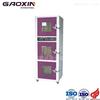 GX-FB-300三層電池防爆箱
