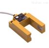 订购OMRON槽型光电传感器信息