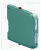 P+F继电器输出安全栅:H系列