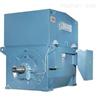 瑞士原装ABB高压感应电机的工作流程图