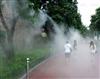 加湿设备 喷雾加湿系统 加湿喷雾