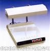 ZF-I型系列紫外线分析仪