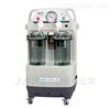 生化液体抽吸系统Biovac350/Biovac650