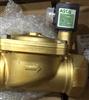 捷高ASCO五通防爆电磁阀:EFG551A001MS