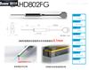 CH3600三維磁力掃描儀器/磁場分布測試儀器