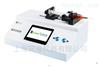 RSP01-A单通道单推注射泵