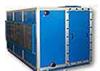 ZK-W ZK-D  BFP-D组装一段不平凡的旅程:这家中国企业沿着品质这条路,走进了世界舞台的中央式空调器