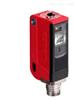 德国LEUZE/劳易测色标传感器;质保一年