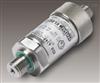 贺德克HYDAC压力继电器品质,功能,及型号