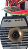 EF8551G401MO电磁阀,直流24V,现货ASCO