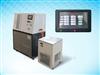 TPMBE-300II雙平板導熱系數測定儀