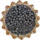 水機調節用高堿功能球 鈣堿球水處理濾料