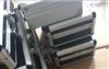 HS-420S-020-050-08-10M振动传感器规格与型号