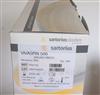 VS0152Sartorius Vivaspin 500超滤离心管30K0.5ML