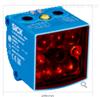 施克SICK光泽传感器OPR20G-RB417537规格