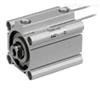 主要作用:日本SMC气缸CDQ2A32-10DZ
