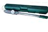 船舶指针式扭矩扳手
