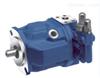 力士乐REXROTH柱塞泵R902504265功能作用