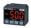 日常维护基恩士KEYENCE压力传感器AP-C31