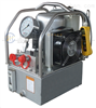 电动液压扭力扳手泵,电动数显液压泵
