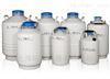大口径方提桶液氮罐YDS-30-125/YDS-47-127