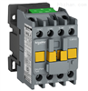 schneider控制继电器CAR22B5N性能特点