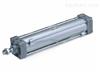 SMC气缸MDBD100-450Z-V-A59W使用条件