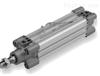SMC气缸CP96SDB50-50结构特点分析