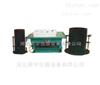 WTZF-1型振动台法试验装置厂家价格