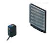 使用条件KEYENCE基恩士PZ2-61光电传感器