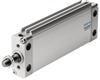 费斯托FESTO气缸DZF-40-320-A-P-A性能要求