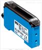 施克SICK光纤传感器WLL180T-N432S01性能好