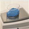 滴定液0.02mol/L乙二胺四乙酸二钠滴定液