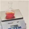 硝酸銀乙醇制硝酸銀試液藥典