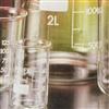 氨製硝酸銀試液