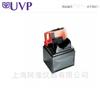 美国UVP C-10P迷你型紫外观察箱
