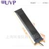 UVP手持式紫外线灯UVS-24/UVM-24